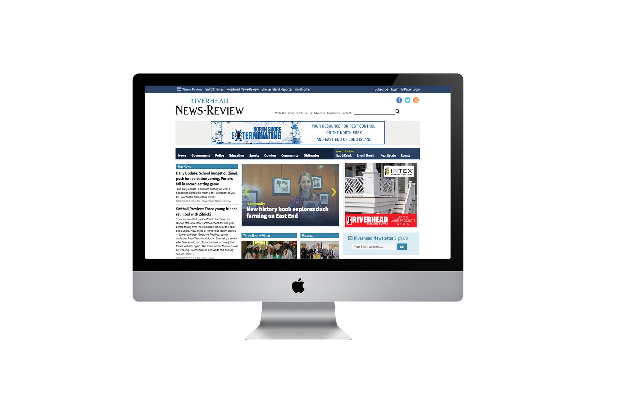 newsreview_web.jpg