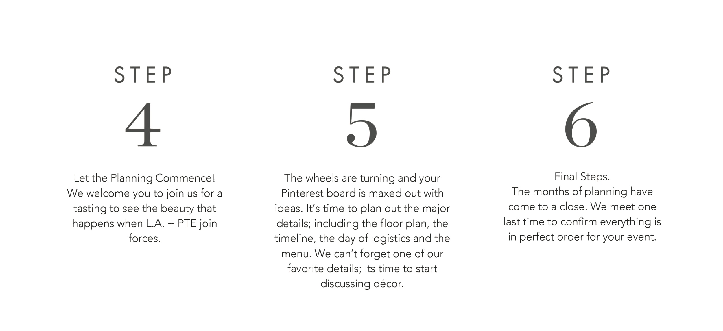 steps 4-6.jpg