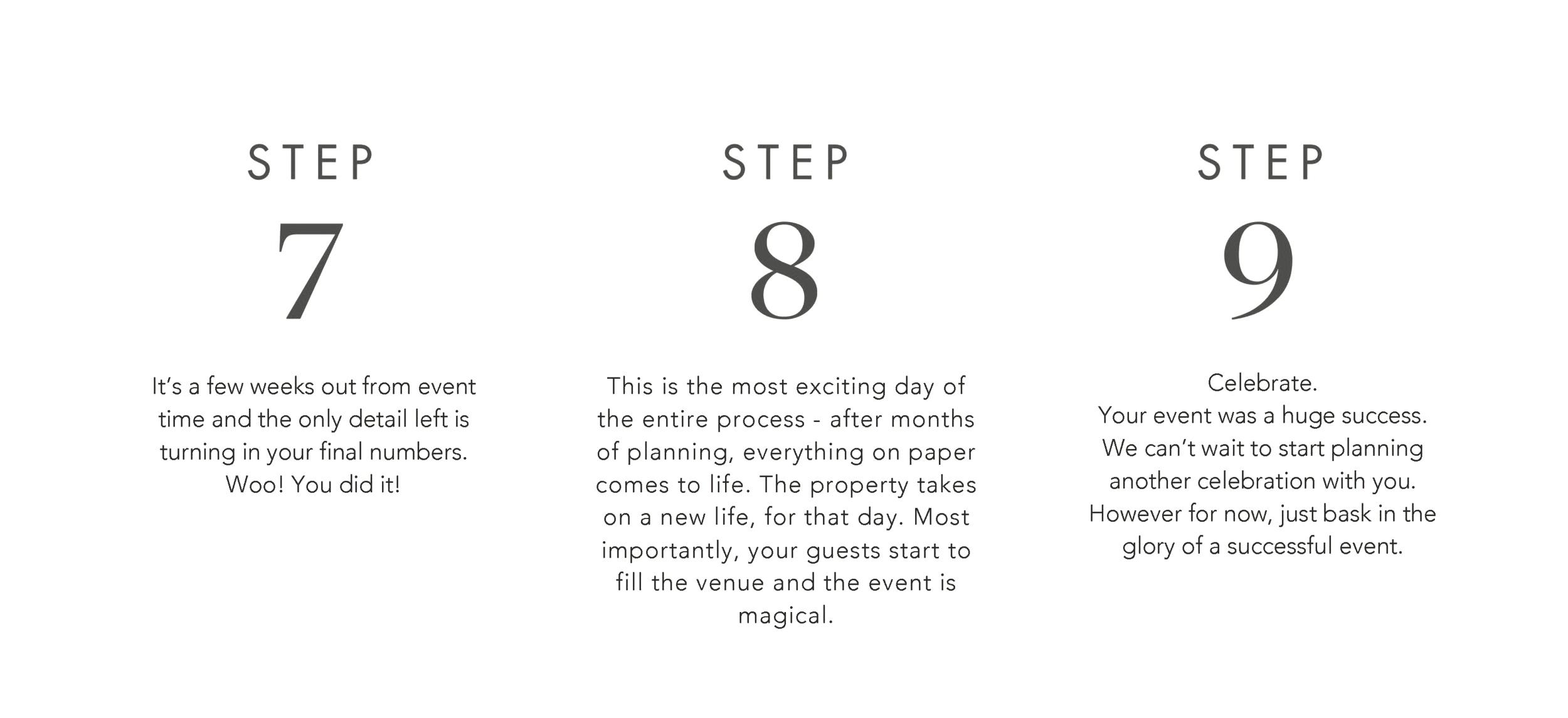 step7-9.jpg