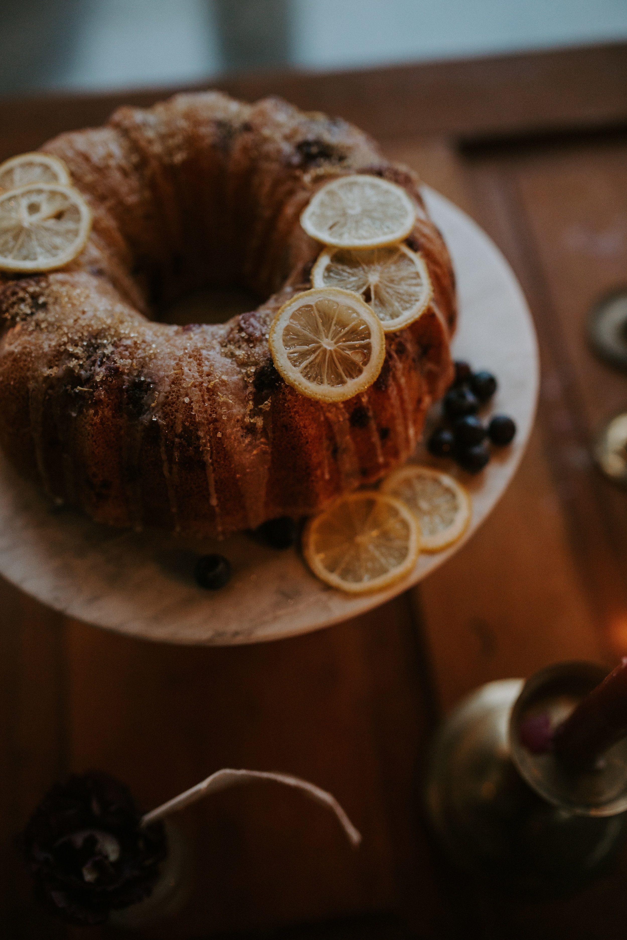 dessert - bundt cake.jpg