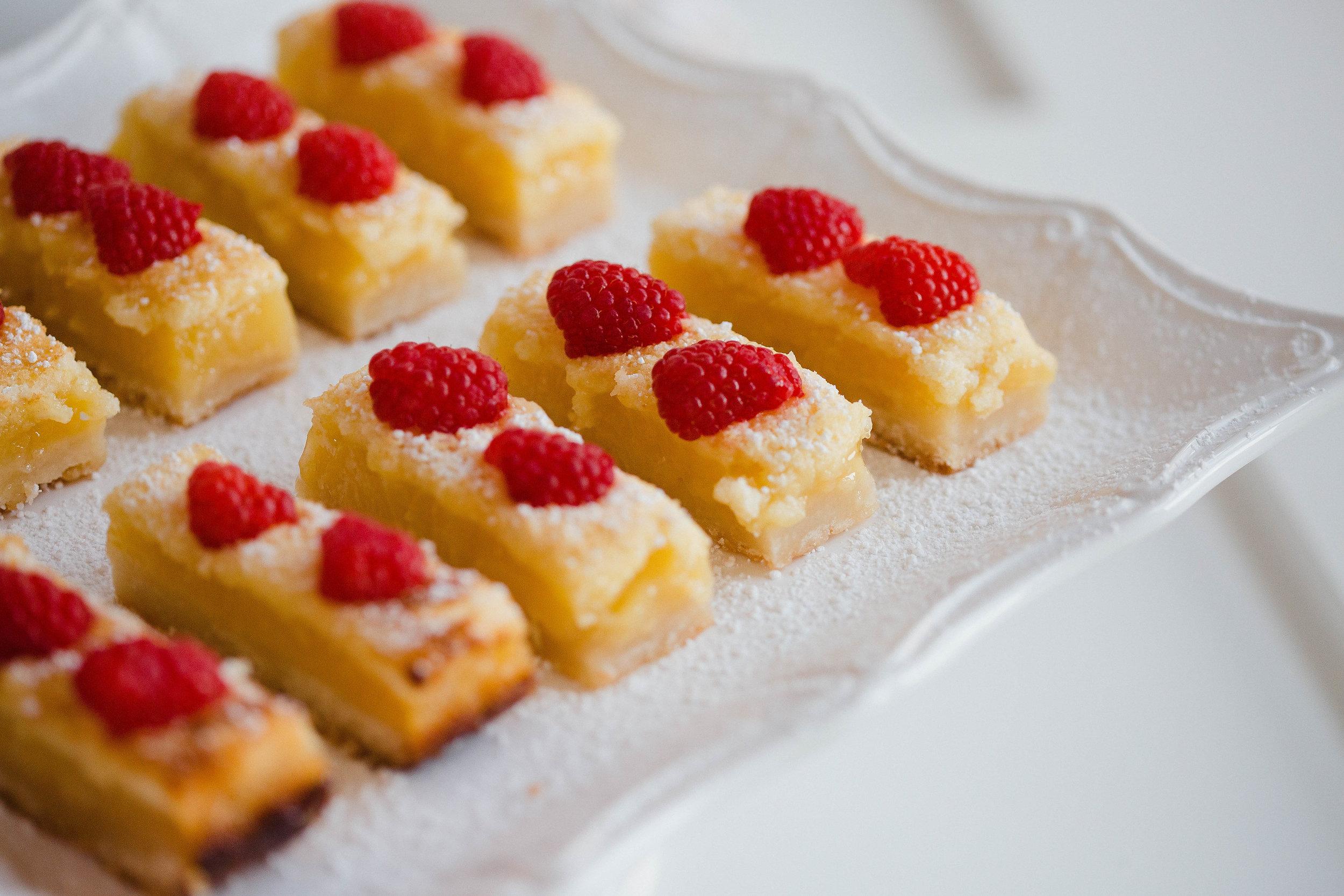 dessert - lemon bars .jpg