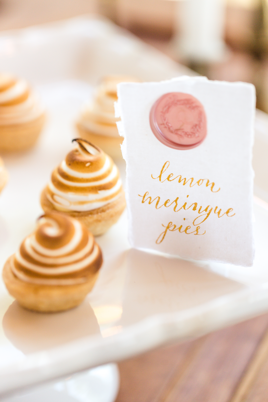 dessert - lemon meringue pie.jpg
