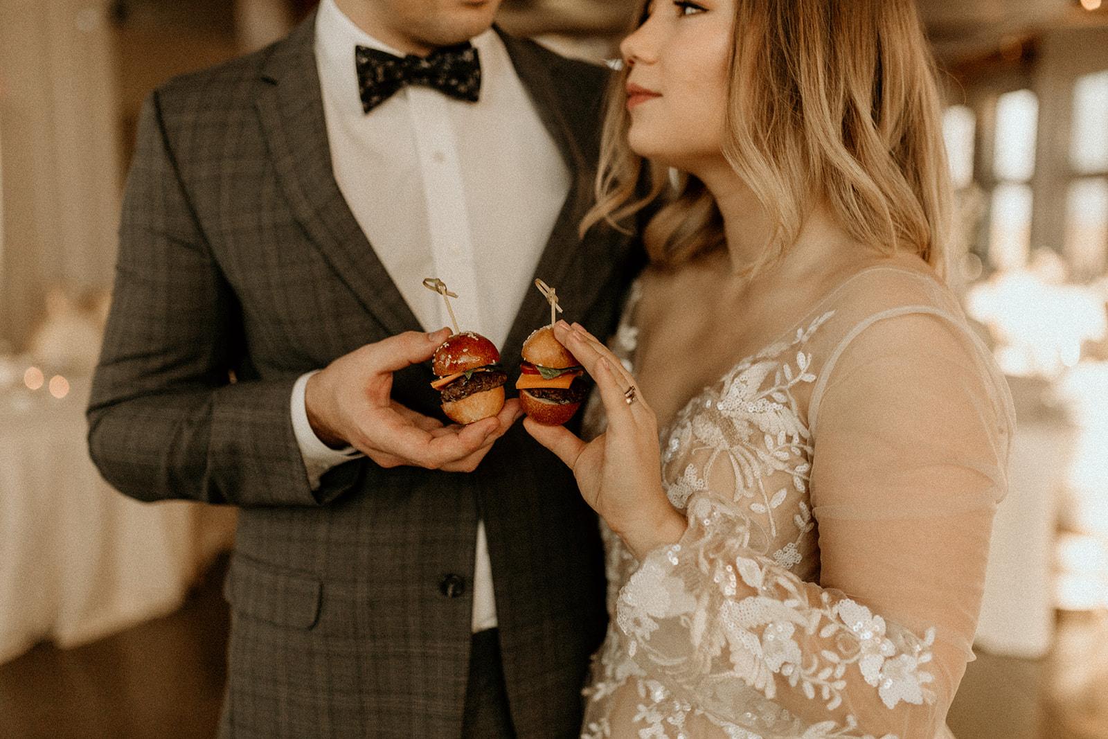 champaign_wedding_photographer_pear_tree_estate_wedding_wright_photographs0359.jpg