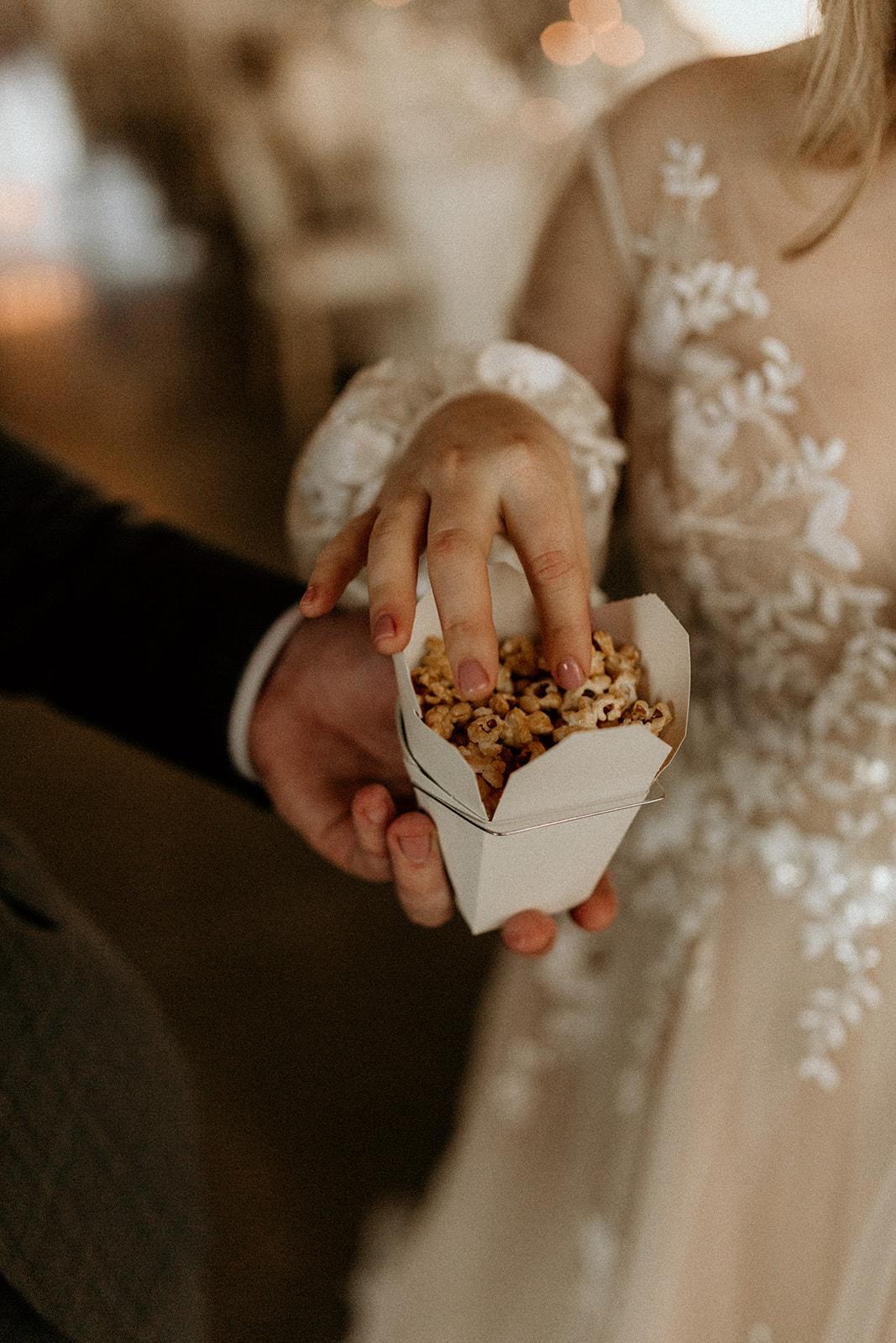 champaign_wedding_photographer_pear_tree_estate_wedding_wright_photographs0384.jpg