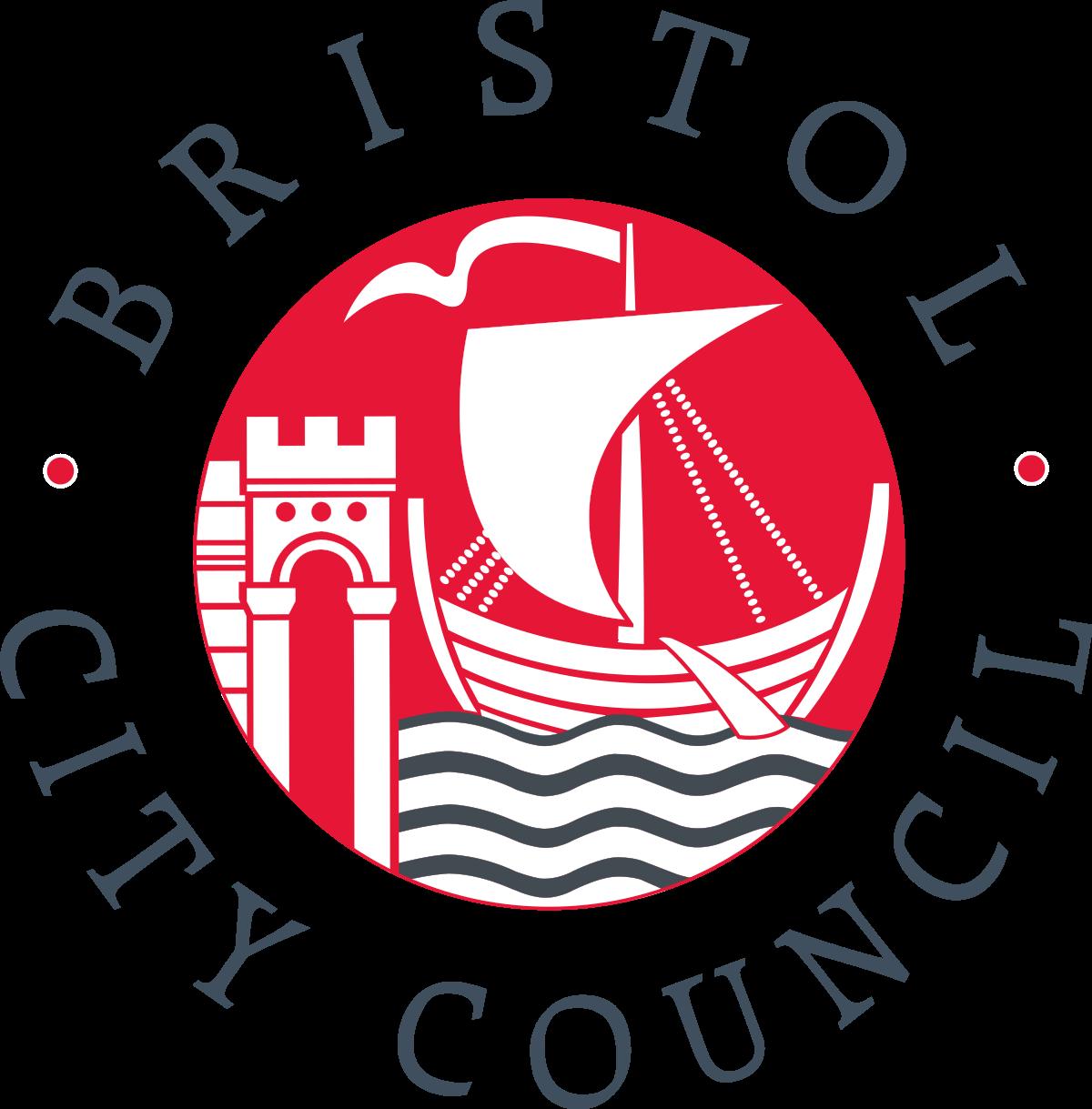 Bristol_City_Council_logo.png