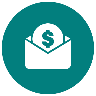 EMM_moneyenvelope-15-15.png