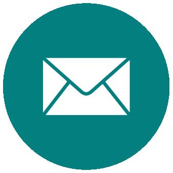 EMM_envelope-16.png