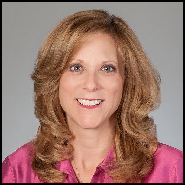 - Sharon Zissman, JD, PDMMClient Service ManagerSee Bio