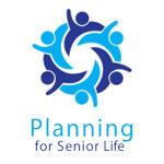 planning-senior-life.jpg
