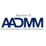 AADMM_logo_HR_CGT_282.jpg