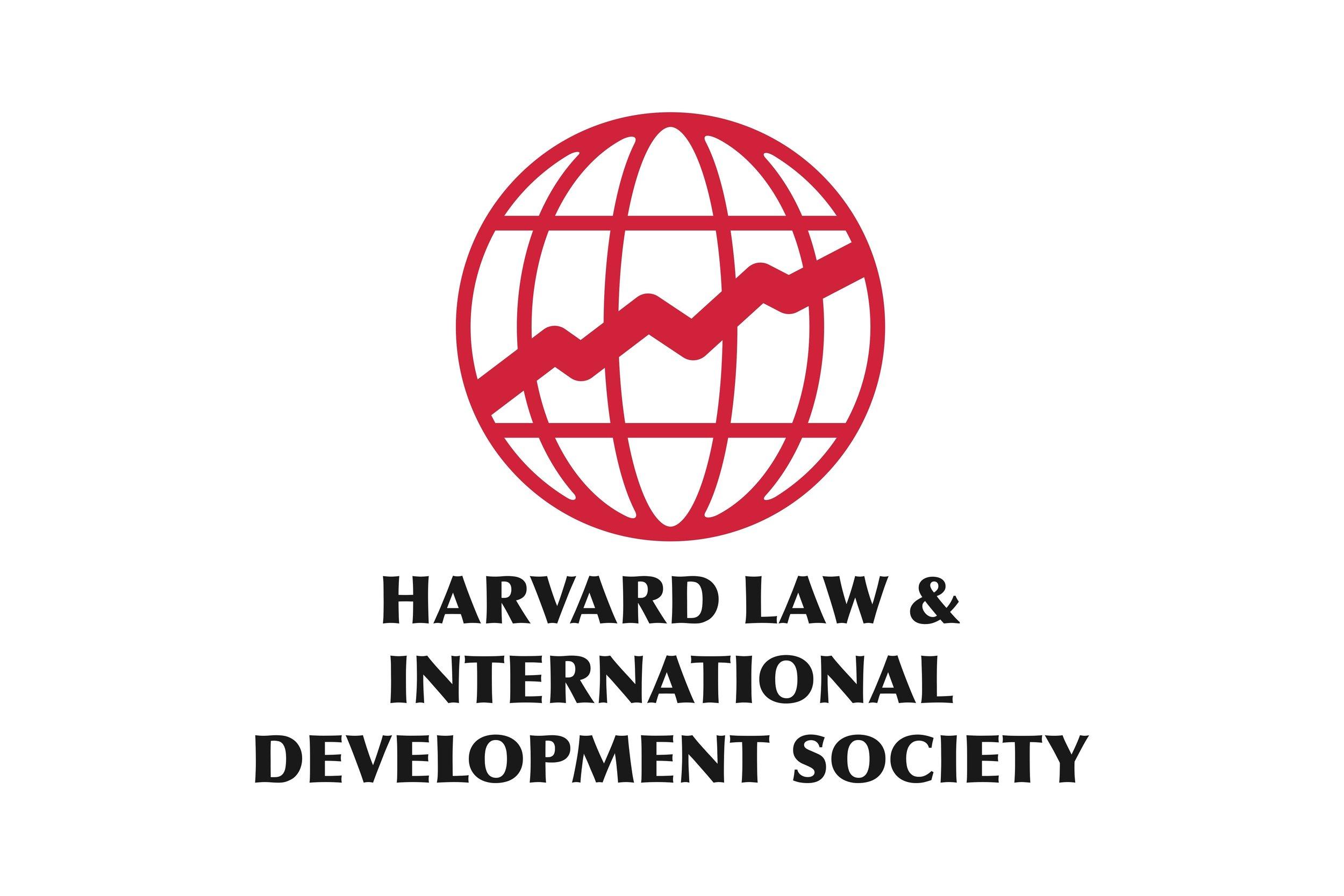LIDS logo.jpeg