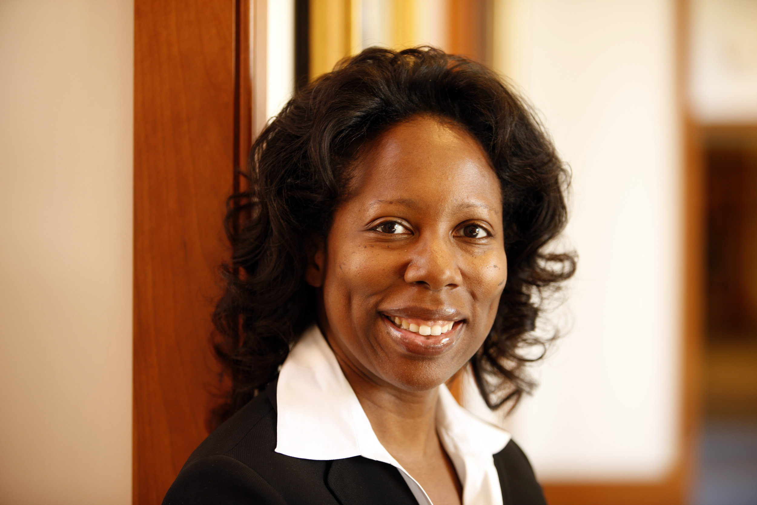 Margo A. Bagley,  Asa Griggs Candler Professor of Law , Emory University School of Law