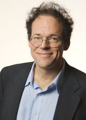 Robert Hockett,  Edward Cornell Professor of Law , Cornell Law School
