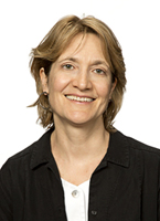 Christine Desan,  Leo Gottlieb Professor of Law , Harvard Law Schol