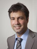 David Singh Grewal,  Professor of Law , Yale Law School