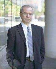 David Kennedy,  Manley O. Hudson Professor of Law , Harvard Law School