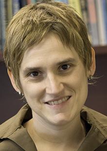 Amy Kapczynski,  Professor of Law , Yale Law School