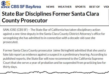 Jeff Rosen Santa Clara County District Attorney (1).jpg
