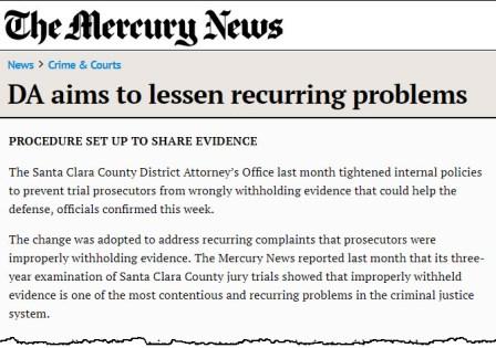 Jeff Rosen Santa Clara County District Attorney (3).jpg
