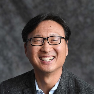 David K. Park - David K. Park is Dean of Strategic Initiatives for the Faculty of the Arts and Sciences at Columbia University. Dr. Park is a member of Columbia University's Institute for Data Sciences and Engineering New Media Center…read more