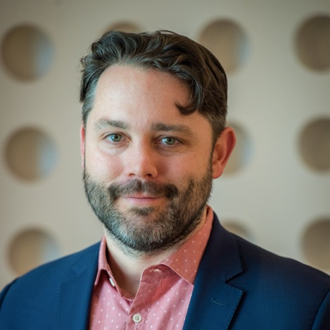 Justin Hendrix - Justin Hendrix is Executive Director of NYC Media Lab, a public-private partnership between the City's industry and its universities to drive emerging media and technology innovation and entrepreneurship, and the founding Executive Director of …read more