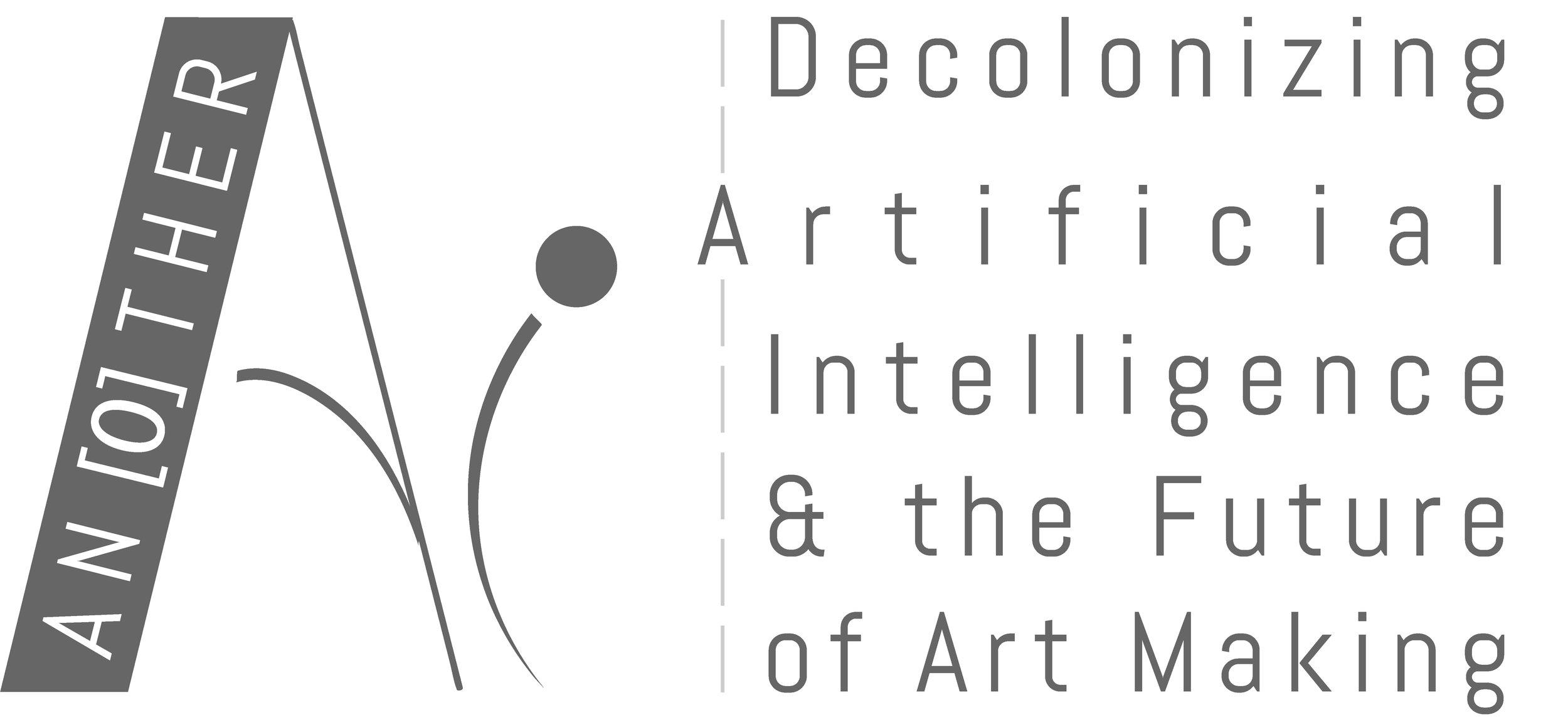 AnotherAI in Art_Logo 04_16_SM.jpg