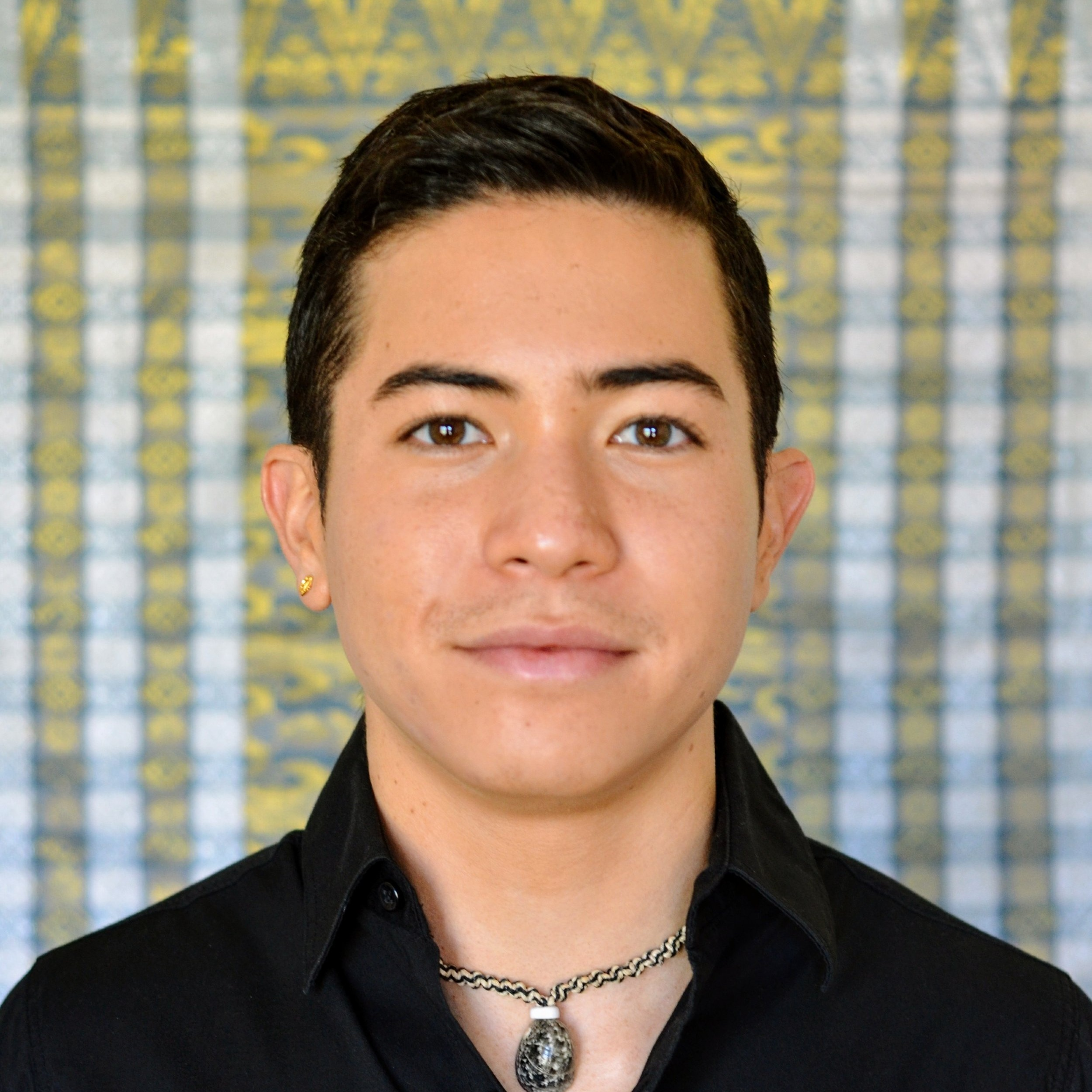 Ikaika Ramones - Ikaika (Kanaka ʻŌiwi) is a PhD student in social anthropology at New York University. His research engages with the roles of philanthropy and bureaucracy in projects of social change. Specifically, he examines…read more