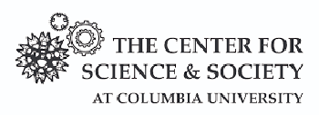 Center for Science.png