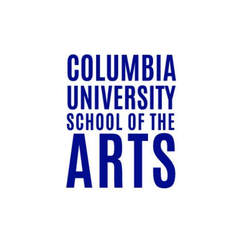 Columbia Arts.jpeg