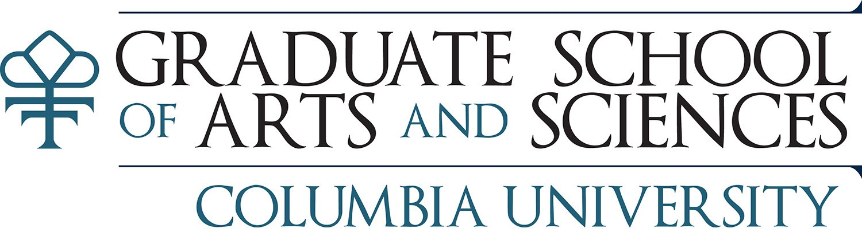 Columbia Grad.jpeg