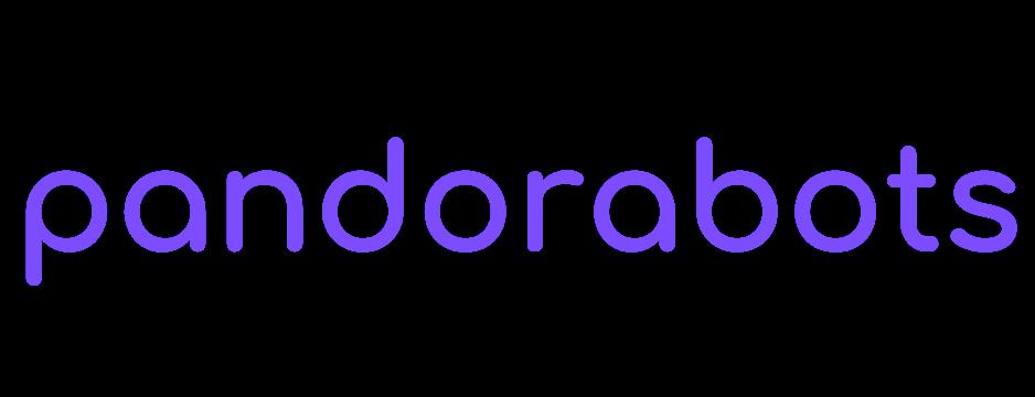 Pandorabots.png