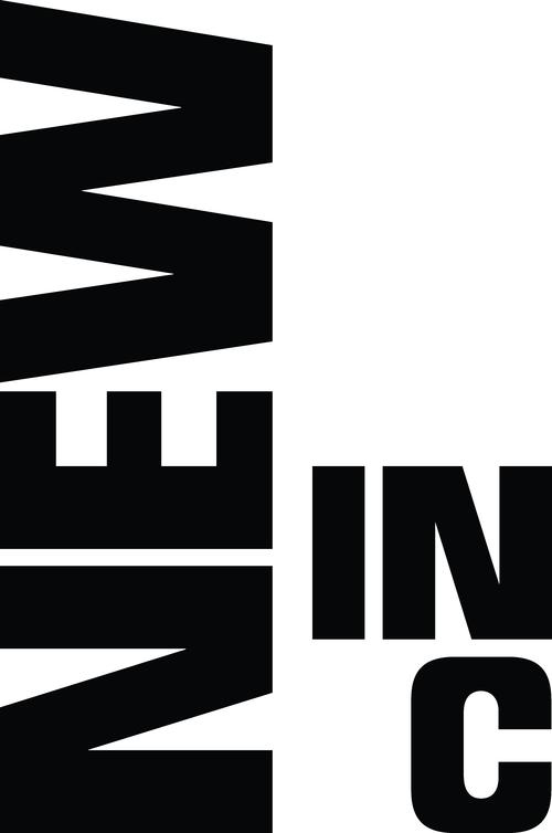 New Inc.png