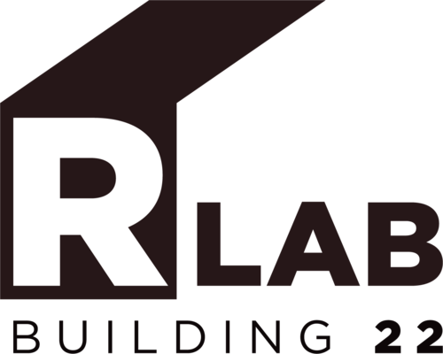 RLab.png