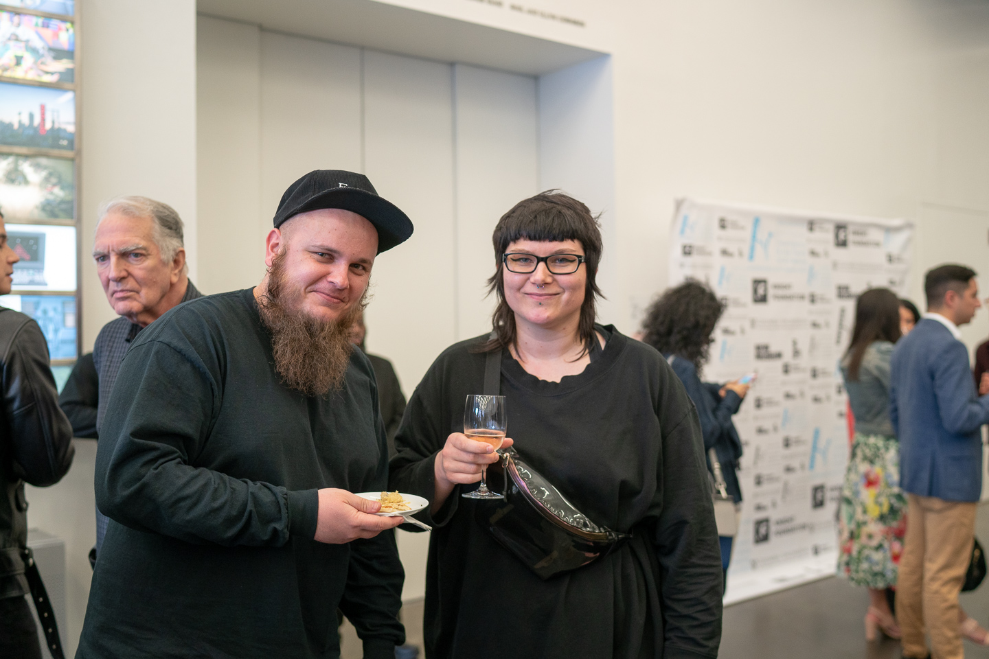 Another_AI_in_Art_2019_Kickoff - DSC00179.jpg