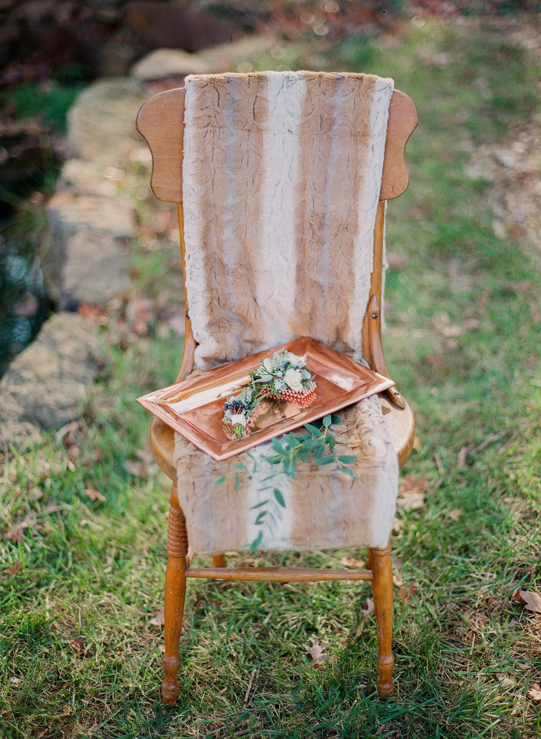 InspirationShootfromJordanBrittleyPhotography-93.jpg