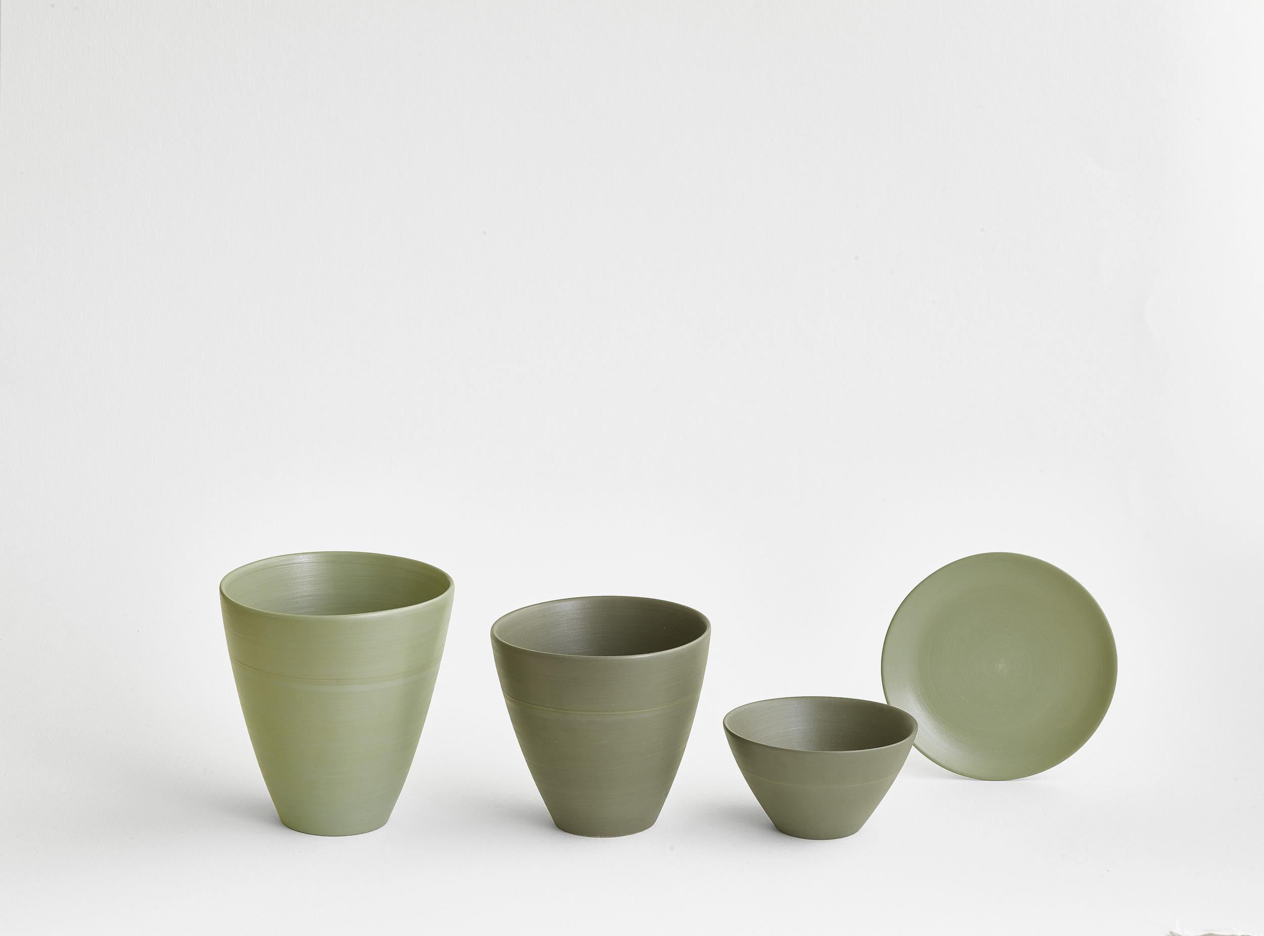 cups premium mori luxury ceramic green