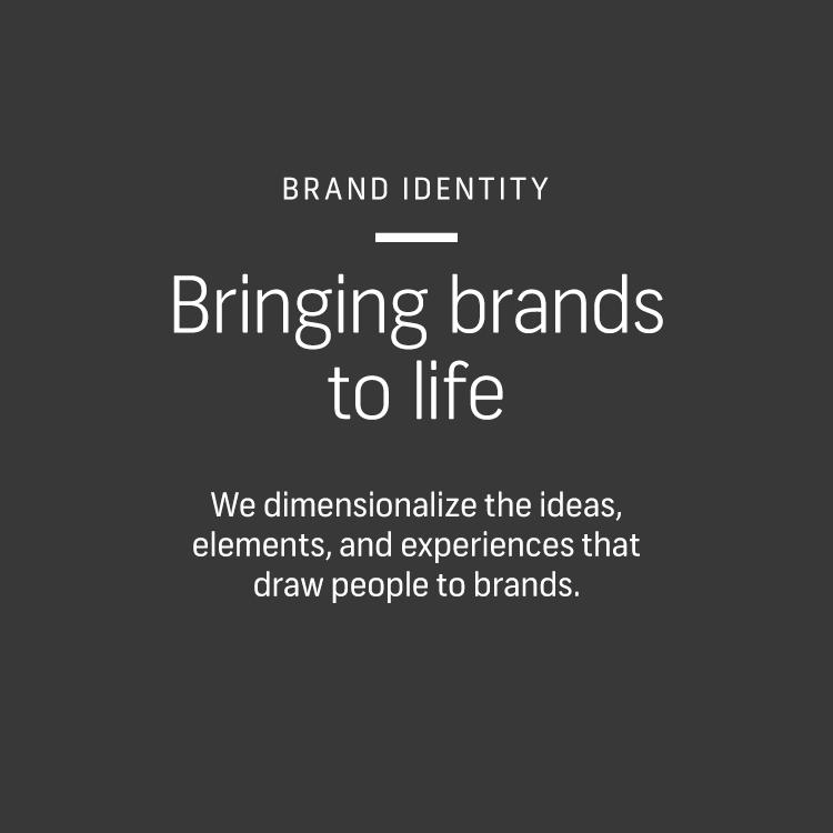discipline-header-brand-identity.png