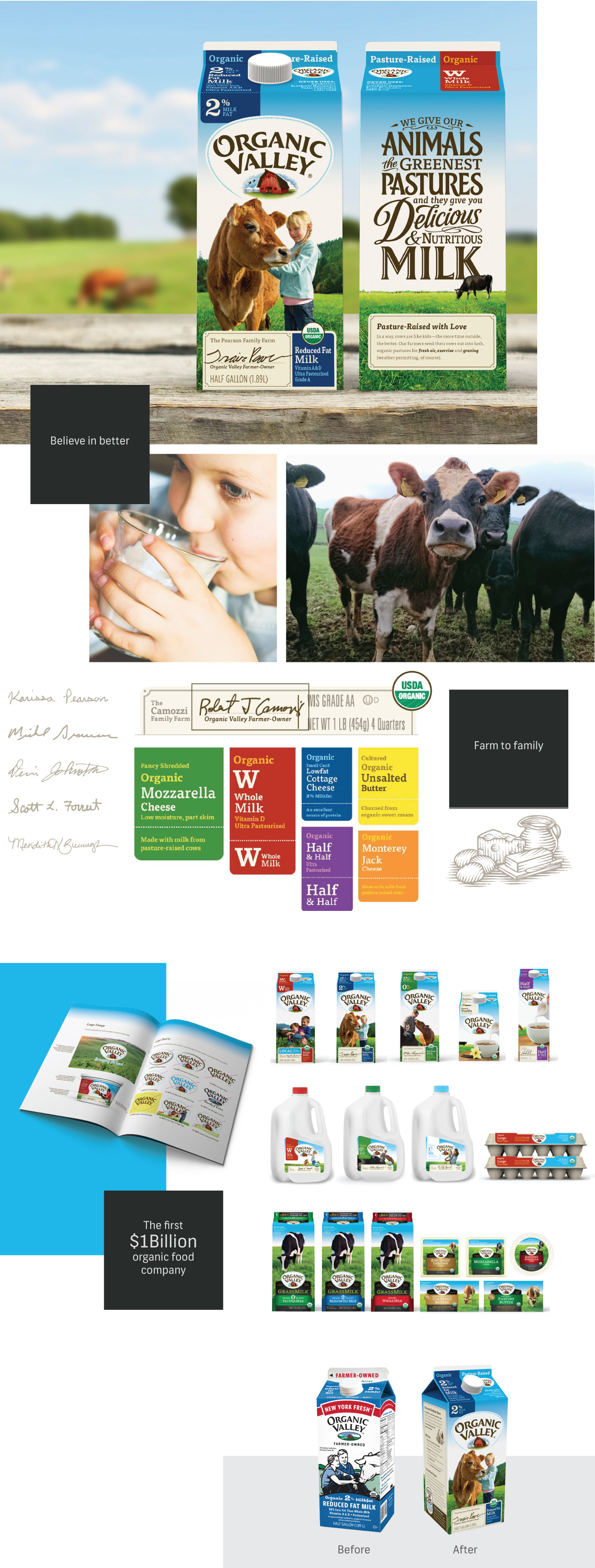 032819-Grid-Organic-Valley-NL.jpg