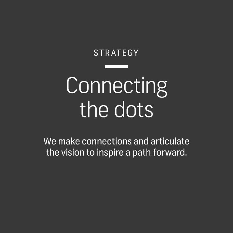 discipline-header-strategy.png