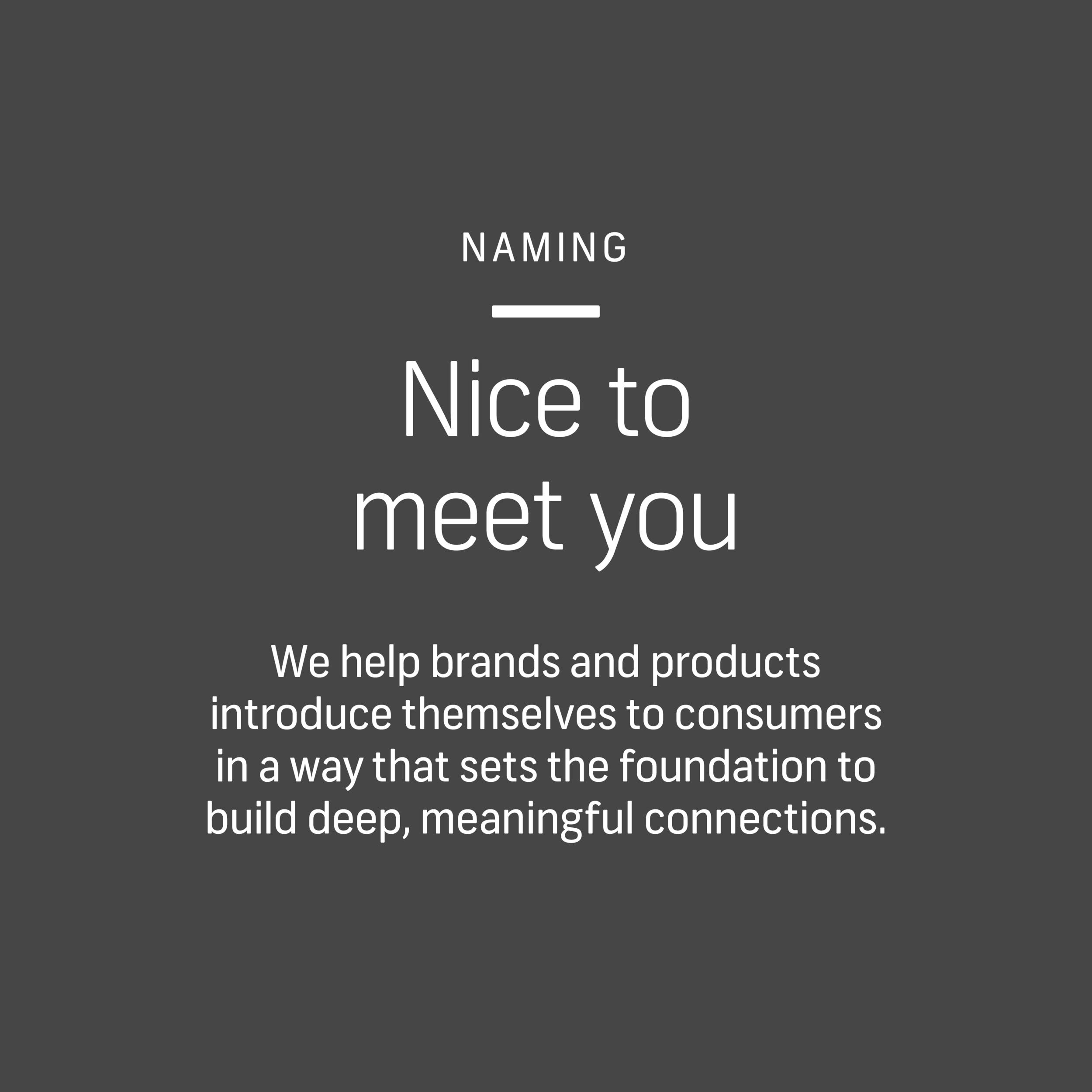 capabilities-headline-_naming.png