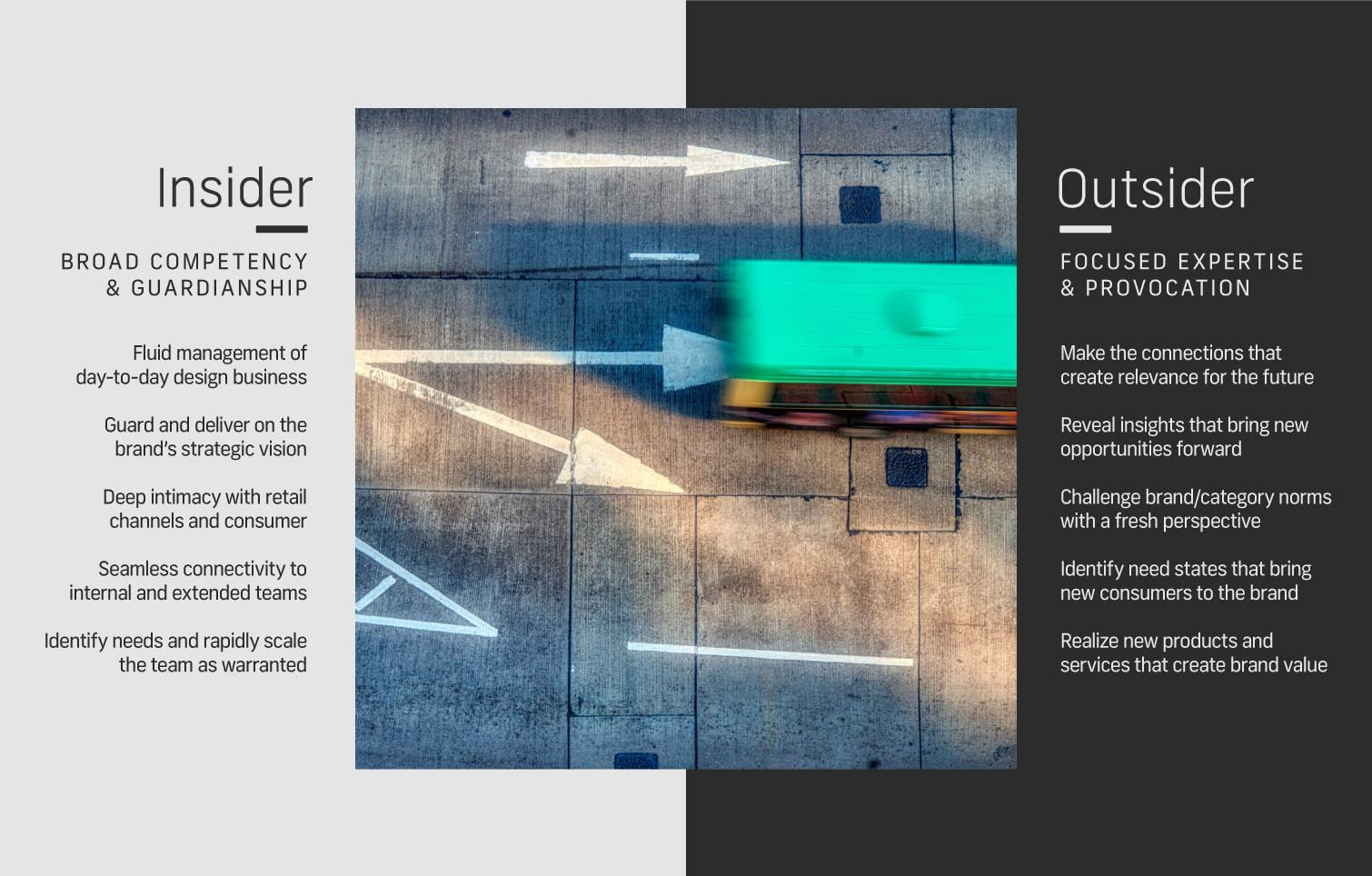 072519-insider-outsider.jpg