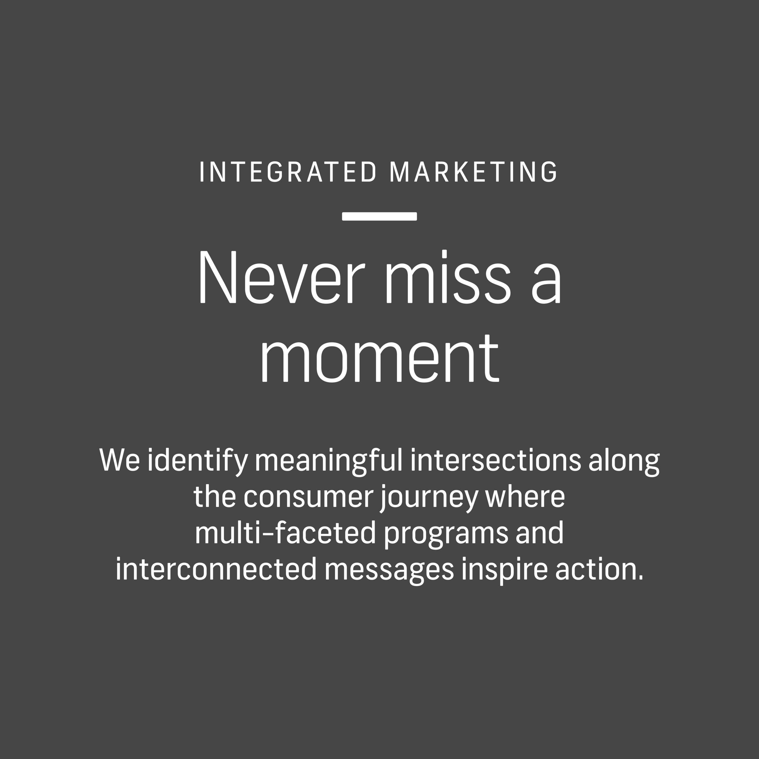 capabilities-headline-_integrated marketing.png
