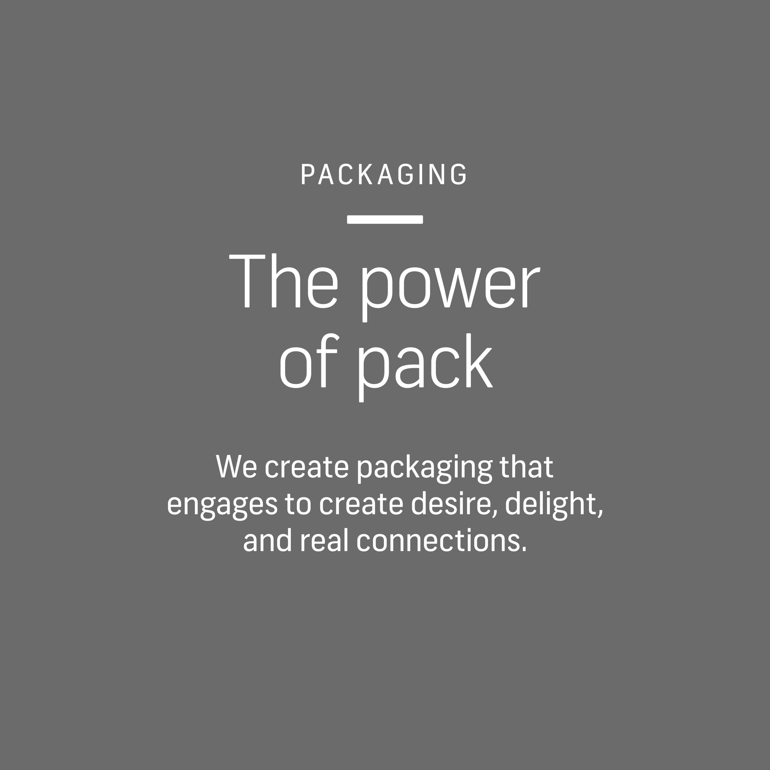 capabilities-headline-_packaging.png