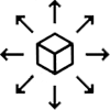 benefits-icon-7.png