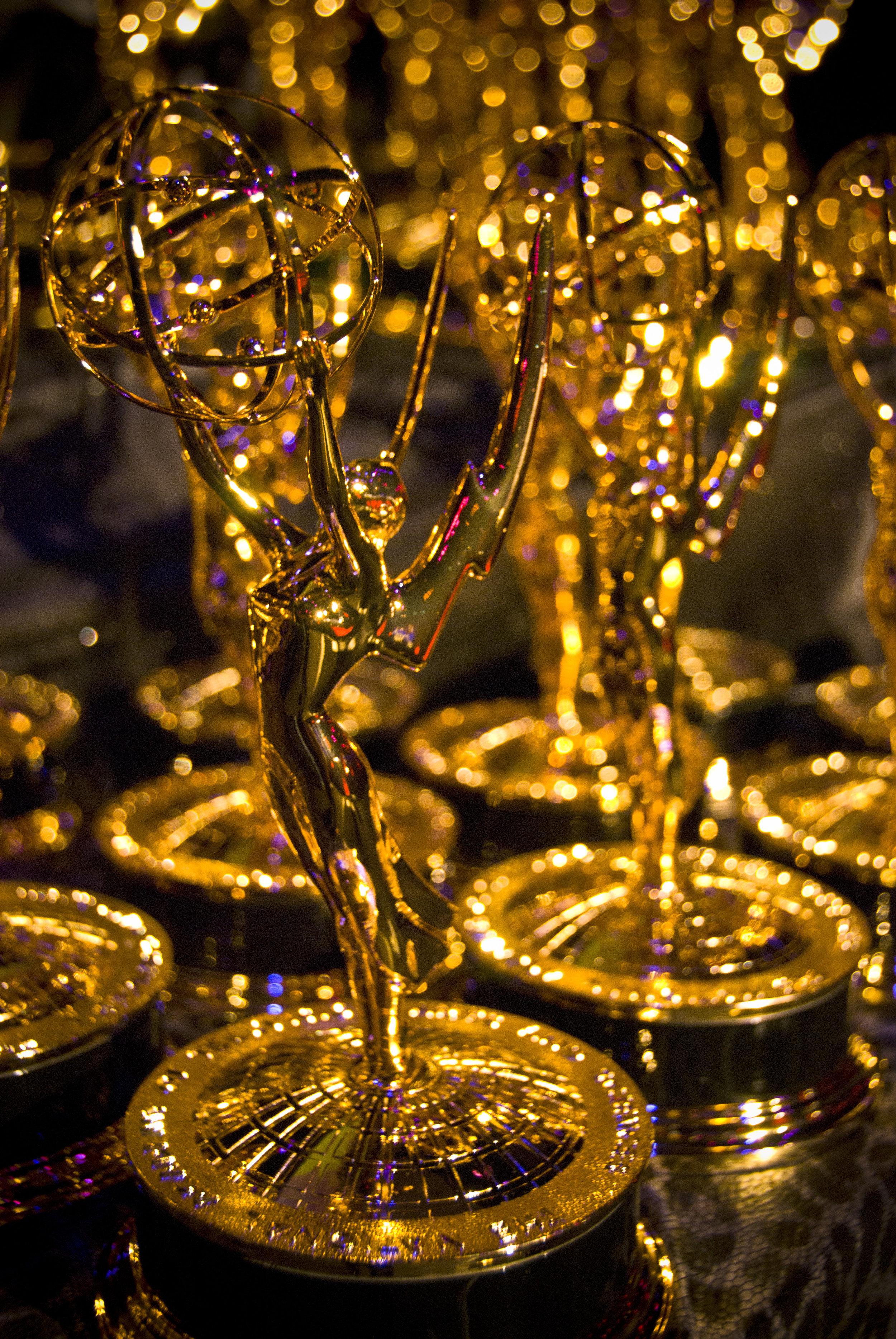Emmy Statue 1.jpg