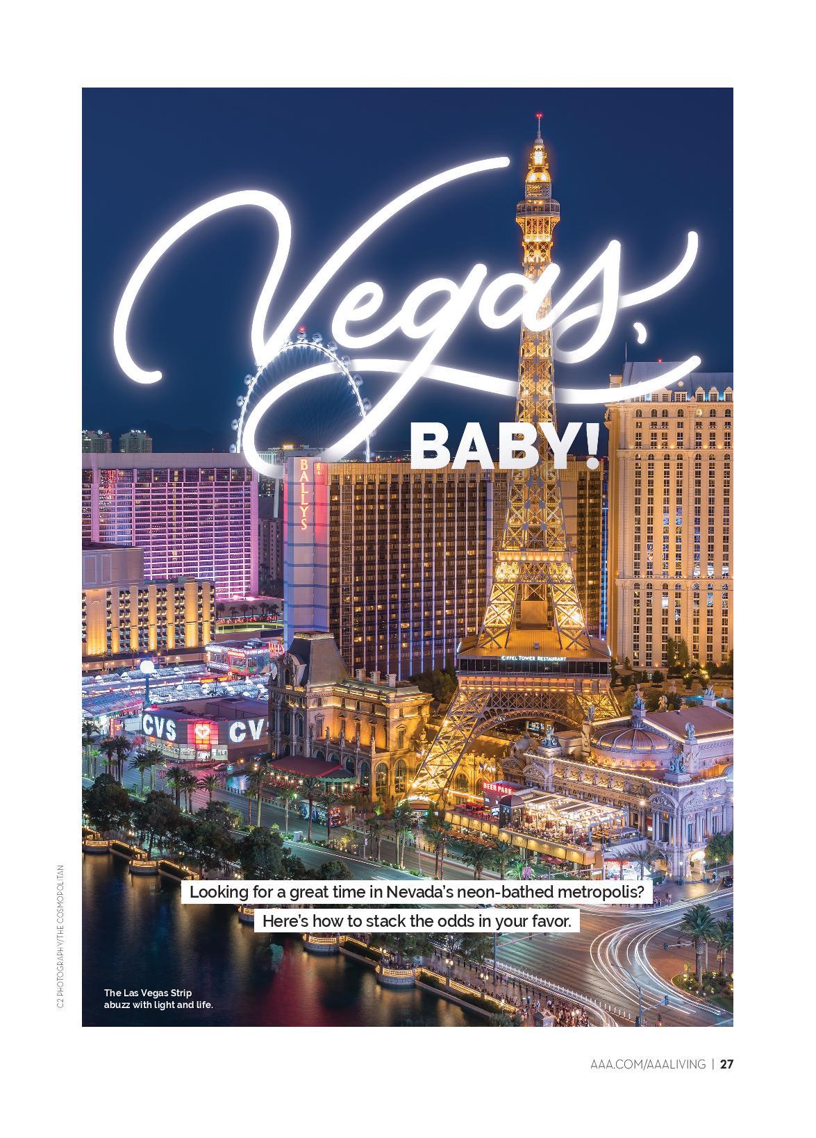 AAALiving_Vegas_ND18-page-001.jpg