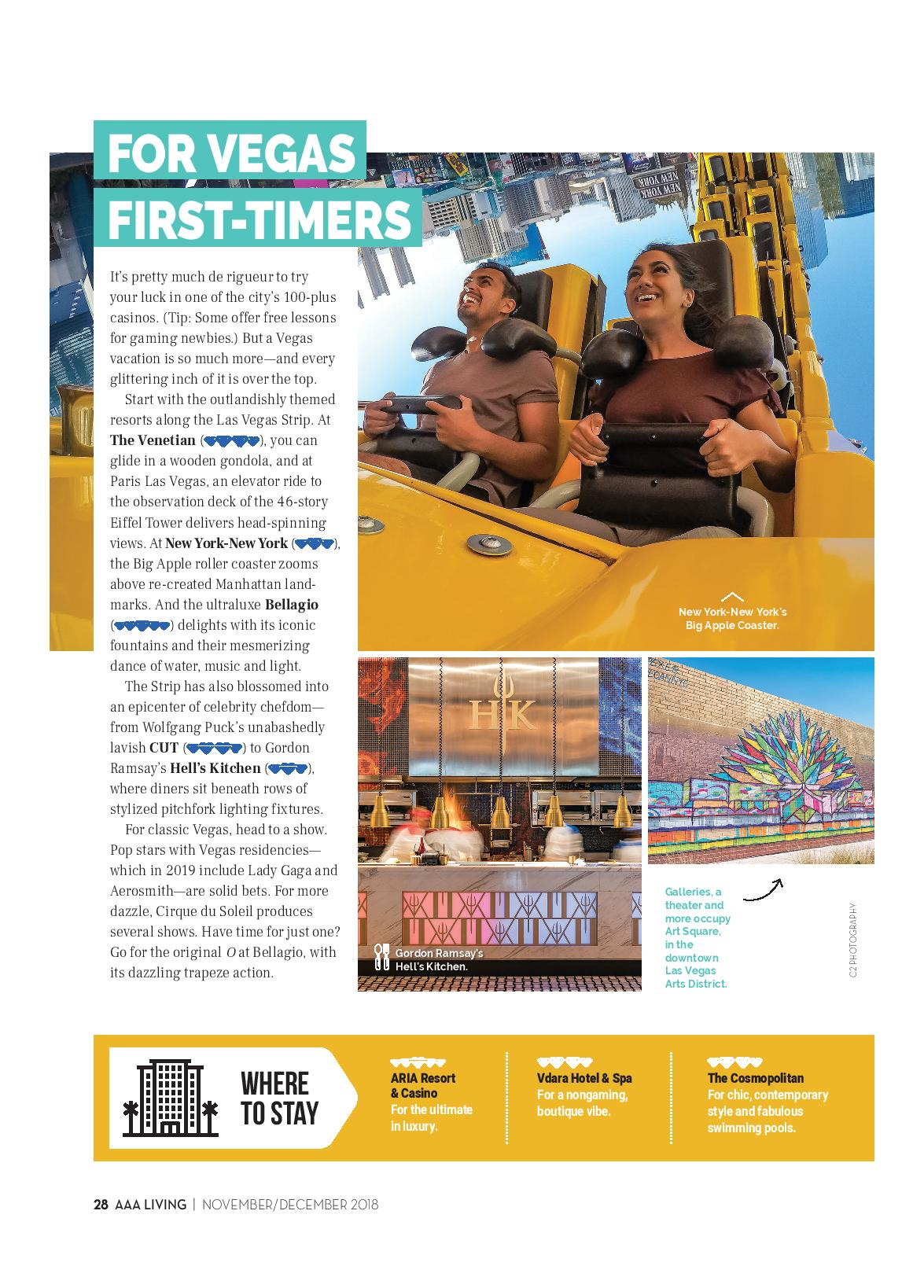 AAALiving_Vegas_ND18-page-002.jpg