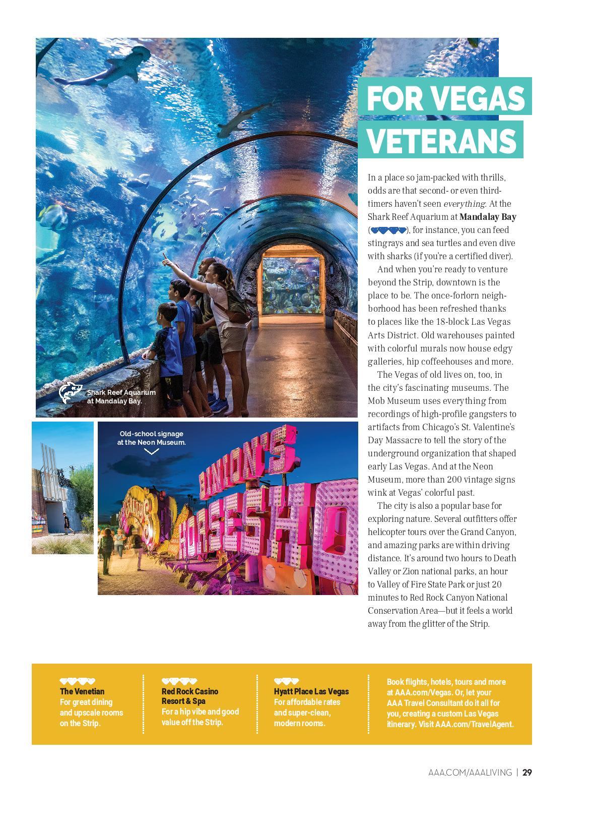 AAALiving_Vegas_ND18-page-003.jpg