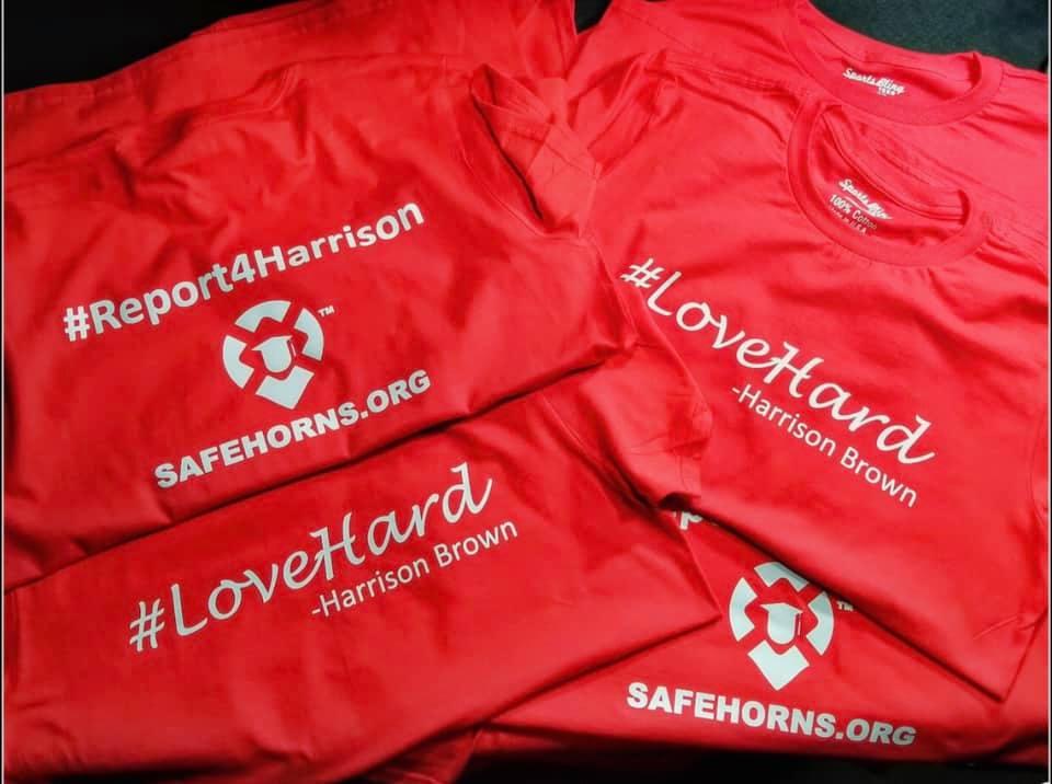 Harrison Brown shirts.jpg