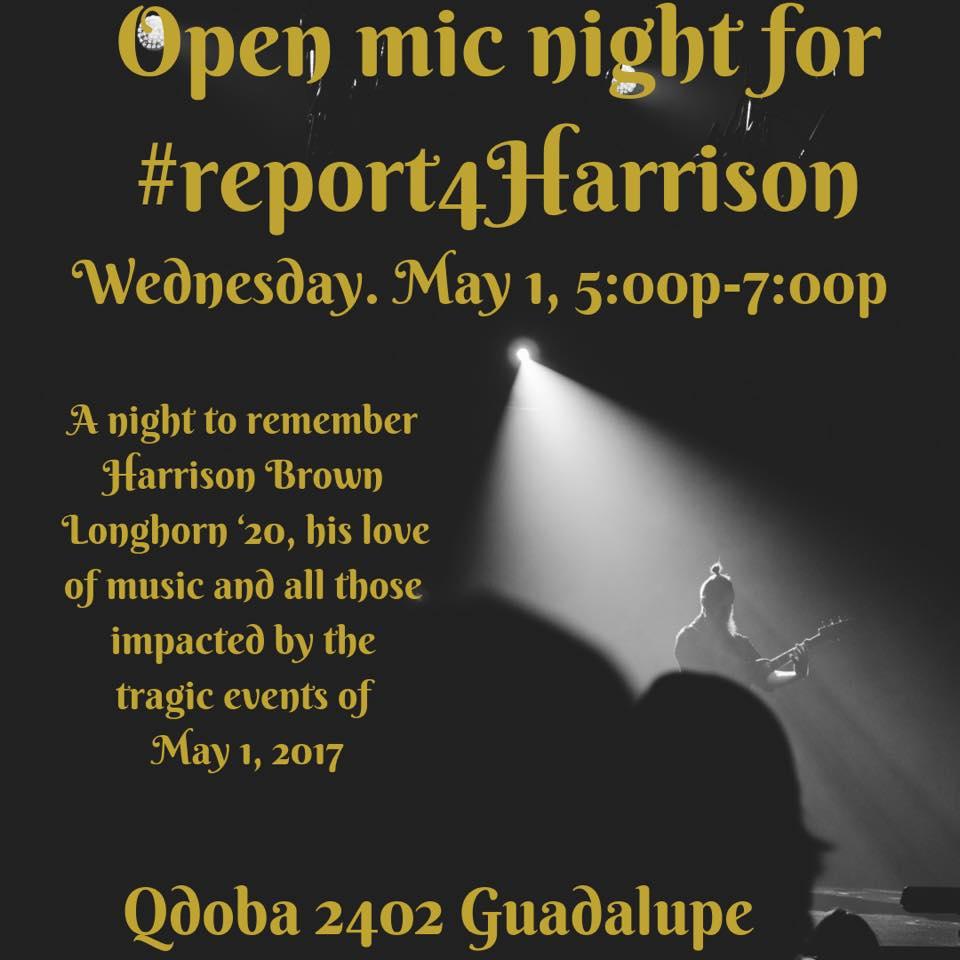 Harrison Open Mic.jpg
